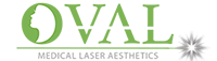 cropped-OVAL_Medical_Laser_Aesthetics_NEW_LOGO_200x75.png