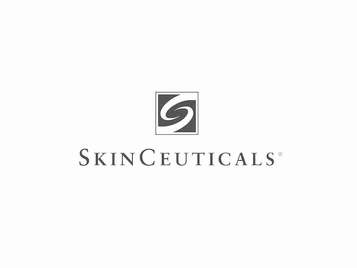 skincuticles-logo