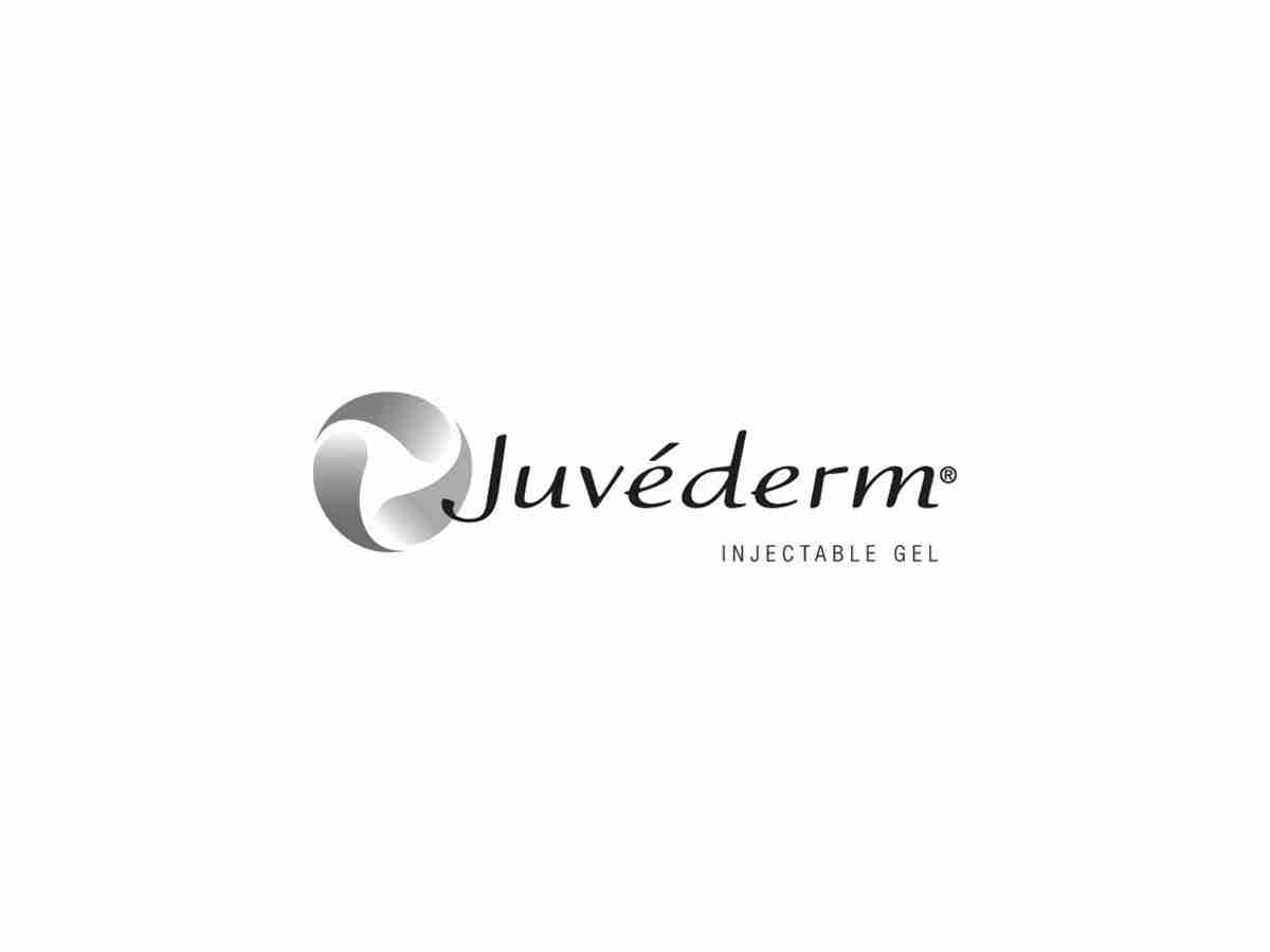 small-juverderm