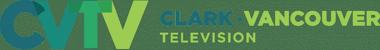 CVTV_Logo